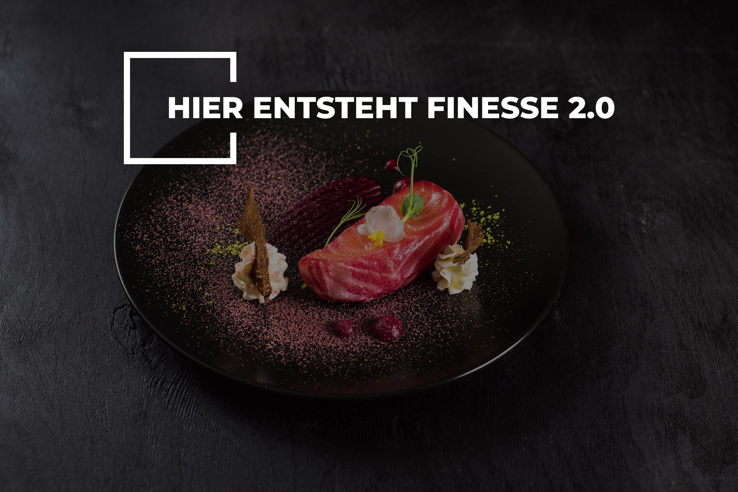 Finesse-Magazin-Lifestyle-Food-Travel-Vorschaltbild