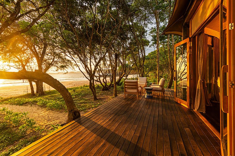 FINESSE, Travel, Magazin, Reisen, Wa Ale, Myanmar, Juwel, Resort, Hotel, Natur, Ausblick, Sonnenuntergang, Licht