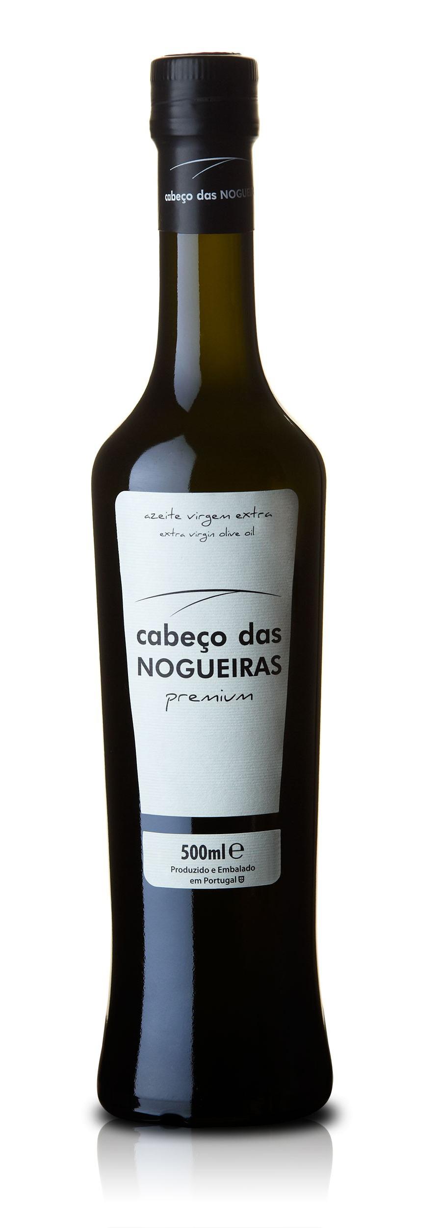 FINESSE_Olivenöl_Spezial_cabeco-das-nogeiras-premium_portugal