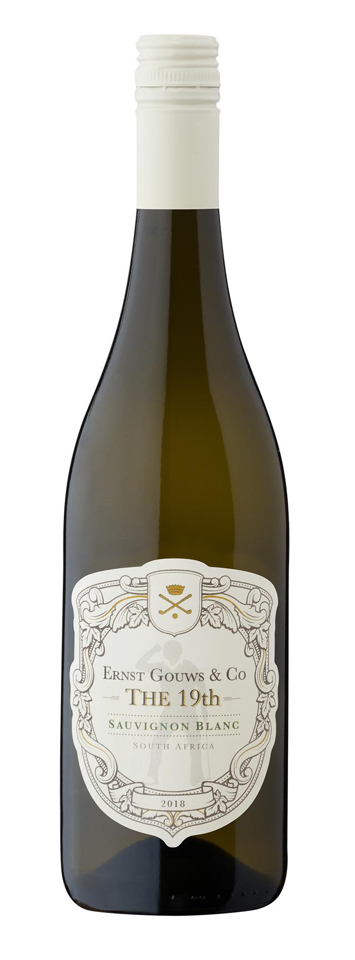FINESSE, Magazin, Food, Gourmet, Wein, The 19th, Sauvignon Blanc, Weine des Monats