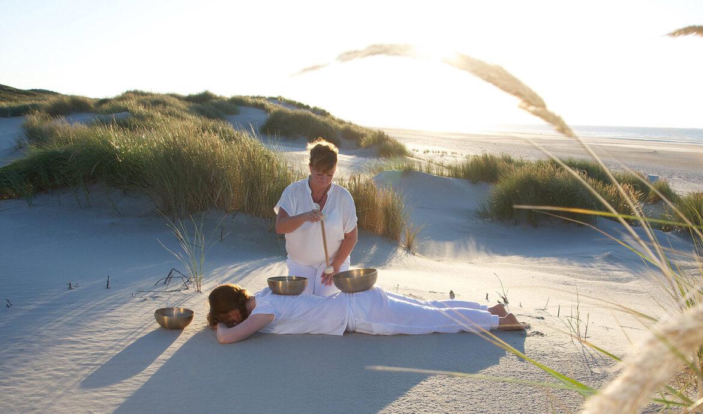 FINESSE, Travel, Magazin, Reisen, Bio Hotels, Wellness, Erholung, Gewissenhaft reisen