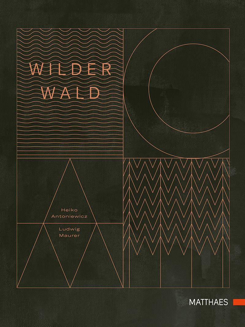 FINESSE, Food, Gourmet, Rezepte, Magazin, Wilder Wald