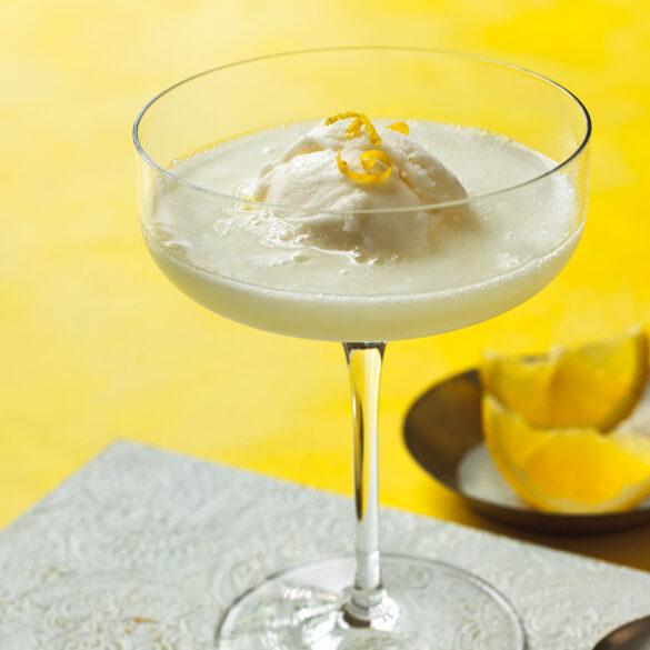 FINESSE, Magazin, Gourmet, Food, Drinks, Spritz, Fizz, Rezepte, Abo, Cocktails