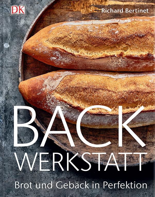 FINESSE ,Magazin, Gourmet, Food, Backen, Backwerkstatt, Altes Handwerk, Cover