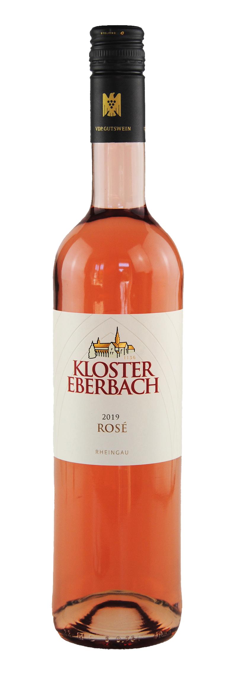 FINESSE, Magazin, Food, Gourmet, Wein, Kloster Eberbach, Rose